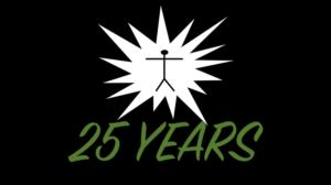 hrco-25-years